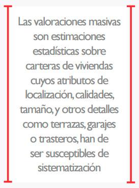 entrevista-jose-vazquez-seijo-observatorio-inmobiliario1
