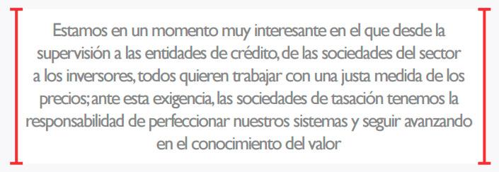 entrevista-jose-vazquez-seijo-observatorio-inmobiliario2