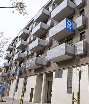 pisos-venta